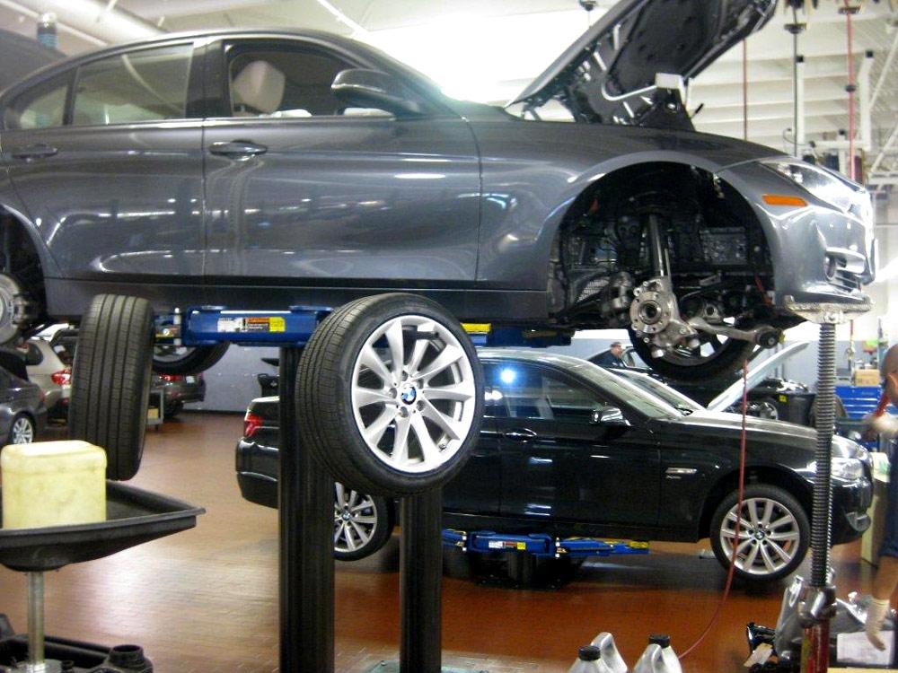 hoit-hanger-taller-llantas-soporte-carro-azulado