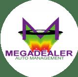 logo-megadealer-1991