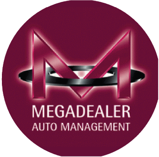 logo-megadealer-2000
