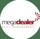 logo-megadealer-2002