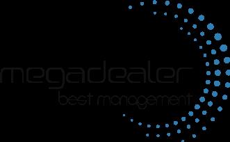 logo-megadealer-2014