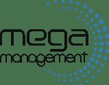 logo-megadealer-2015